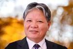 Ông Hà Hùng Cường nên trả lại nhà công vụ để giữ thể diện cho mình