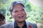 Ông Hà Hùng Cường có khốn khổ đến mức cần sự giúp đỡ của nhà nước?
