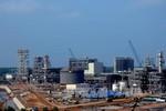 Thanh Hóa, Bắc Ninh, Nam Định thu hút hơn 8 tỷ USD vốn đầu tư nước ngoài