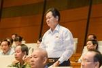 Đề nghị kỷ luật bà Thoa là lời cảnh báo cho nhiều quan chức khác
