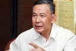 """Ông Vũ Quốc Hùng: """"Tôi không bất ngờ khi Trịnh Xuân Thanh ra đầu thú"""""""