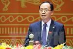 Bí thư Trịnh Văn Chiến không thể thoái thác trách nhiệm!