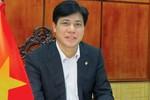 Thứ trưởng Đông nói cán bộ bị cách chức được bổ nhiệm lại là chuyện bình thường