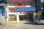 Bát nháo chương trình tiếng Anh tăng cường tại Thành phố Thanh Hóa