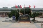 """Nhiều cán bộ ở Thanh Hóa sẽ bị hủy quyết định bổ nhiệm """"chưa trong sáng"""""""