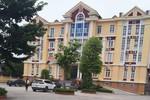"""Ai """"nâng đỡ không trong sáng"""" nữ cán bộ huyện Hậu Lộc?"""