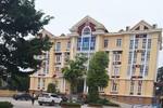 """Huyện Hậu Lộc sửa sai, giáo viên bị """"đánh úp"""" được quay về trường cũ"""