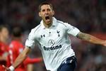 M.U 2-3 Tottenham: 'Quỷ' biết vẫy vùng thì đã muộn