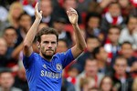 Arsenal 1-2 Chelsea: Pháo thủ thua đau vì không biết thủ