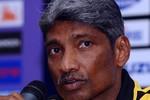Malaysia quyết 'phục hận' tuyển Việt Nam bằng binh hùng tướng mạnh