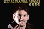 Quá nhiều người ghen ăn tức ở với Messi?