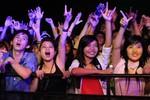 RockStorm 2012 sẵn sàng cho điểm đến cuối cùng Cần Thơ