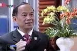 TS.Nguyễn Minh Phong bị mạo danh quảng cáo cho HKPhone?