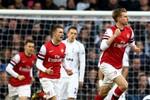 50 tỷ đồng đón Arsenal: Bầu Đức - người tiên phong