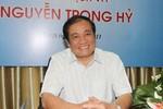 Chủ tịch VFF: V-League 2013 sẽ có đội bỏ cuộc giữa chừng