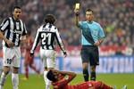 Đừng nghĩ Bayern đã loại được Juve!