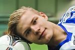 17 tuổi ghi 3 bàn trong 3 phút