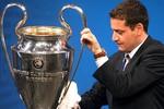 Nghi án dàn xếp trận 'Siêu kinh điển' ở chung kết Champions League