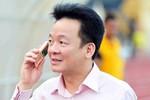 Khi ông bầu Việt 'cưỡi cọp' nuôi bóng đá