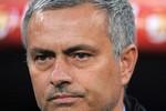 Mourinho chính thức rời Real Madrid