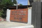 Cán bộ bị tai nạn lao động, lãnh đạo Viện RIAM cắt lương, bắt chịu phí điều trị