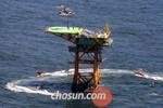 Chosun: Trung Quốc hãy thận trọng với hậu quả tham vọng lãnh thổ