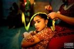 Số phận những cô gái bán dâm vị thành niên ở Bangladesh
