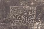 Giải mã biểu tượng bí ẩn trên sa mạc Gobi, Trung Quốc