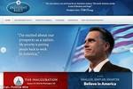 Phụ tá của Romney vẫn tuyên bố thắng cử dù ông thất bại