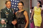 Chân dung 2 người phụ nữ khiến 2 tướng Mỹ lao đao