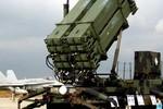 Thổ Nhĩ Kỳ yêu cầu NATO triển khai tên lửa ở biên giới với Syria