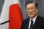Nhật tuyên bố báo động cao trong dịp Triều Tiên phóng tên lửa