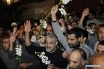 Phiến quân Syria đổi 48 người hành hương Iran lấy 2130 tù nhân