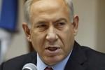 Netanyahu bị cáo buộc lãng phí 3 tỷ USD cho kế hoạch tấn công Iran