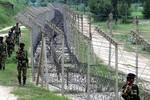 Ấn Độ, Pakistan đọ pháo tại Kashmir