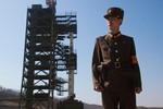 """Triều Tiên sẵn sàng """"răn đe hạt nhân"""" chống lại trừng phạt của Mỹ"""