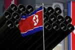 Trung Quốc, Nga, Mỹ đồng loạt kêu gọi Triều Tiên kiềm chế