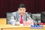 Doanh nhân đòi lại tiền đút lót 320 quan chức vì không trúng cử