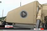 Mỹ triển khai thêm một hệ thống radar X-band tại Nhật Bản