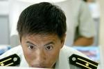 """Hồng Lỗi: Trung Quốc cũng là """"nạn nhân"""" của """"nhóm hacker Thượng Hải"""""""