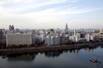 Báo Nga: Thế giới phải học cách sống chung với VK hạt nhân Triều Tiên