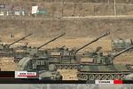 Triều Tiên đe dọa đập tan lực lượng quân đội Mỹ tại Hàn Quốc