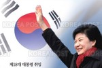Tân Tổng thống Hàn kêu gọi Bắc Triều Tiên từ bỏ tham vọng hạt nhân