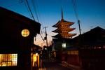 Nhật dự định chọn quận Kyodo đặt radar theo dõi tên lửa Triều Tiên
