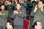 Triều Tiên bất ngờ phục chức cho tướng tình báo chỉ huy vụ Cheonan