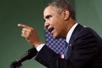 Obama: Mỹ có thể tấn công quân sự Iran vào tháng 6