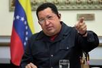 Venezuela bác tin ông Chavez đã qua đời