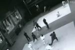 Reuters: Những video thời sự hay nhất tháng 2