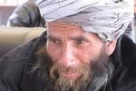 Cựu binh Liên Xô mất tích 33 năm được tìm thấy tại Afghanistan