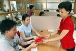 Để trốn thuế, dân Trung Quốc đua nhau ra tòa ly hôn